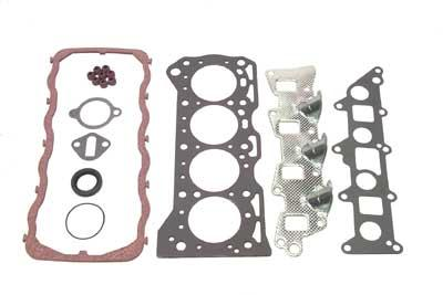 Head Gasket, Oil Pan Gasket and many more for all types of Hino & Nissan trucks cranes and many more!!